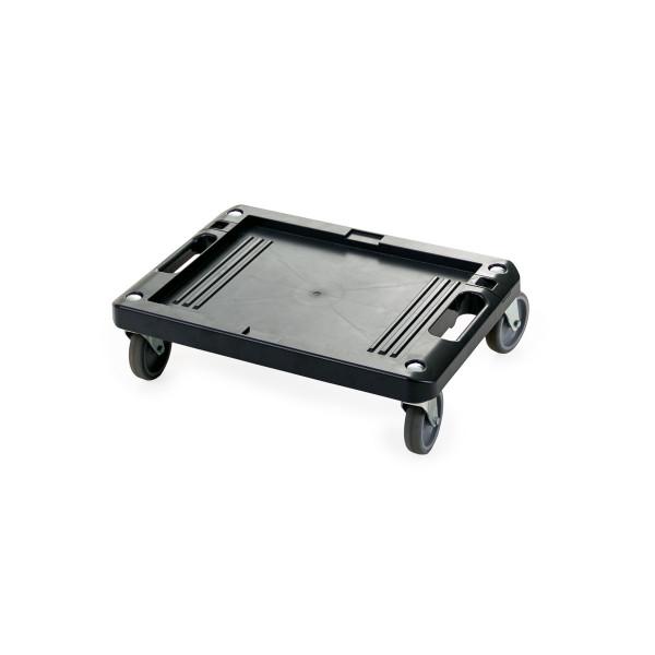 Rollwagen SYS-Cart