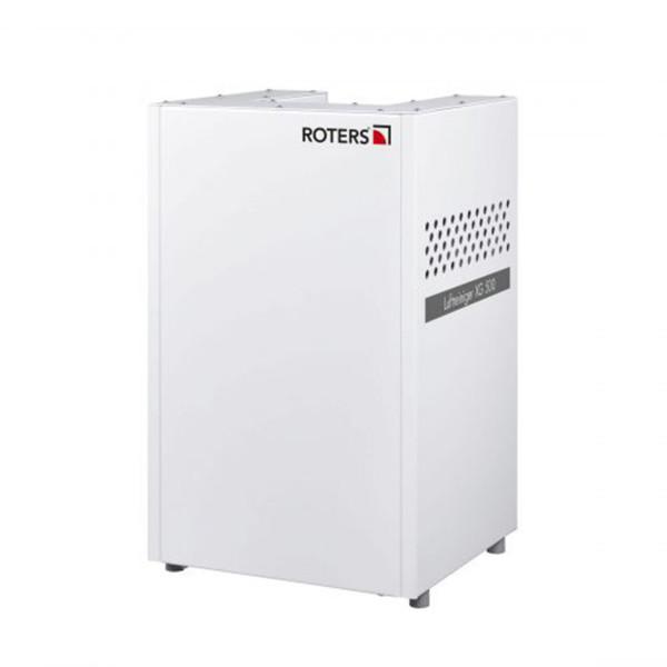 Luftreiniger FT XG 500 Basic