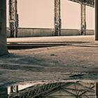 fapatrock-anwendungen-wasserschaden-lagerhalle-wasserlache-140x140px
