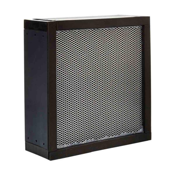 Filterpatrone Aktivkohlefilter