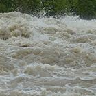 fapatrock-anwendungen-hochwasser-fluss-wassermassen-schmutzwasser-140x140px