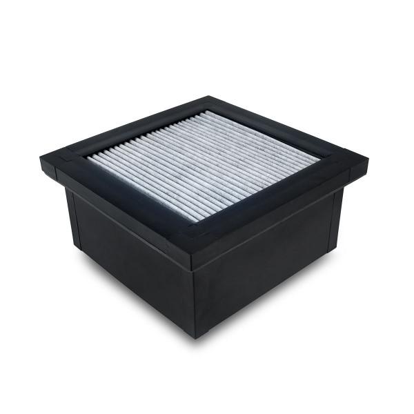 Filterkassette HEPA H13