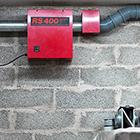 fapatrock-anwendungen-radonsanierung-keller-140x140px
