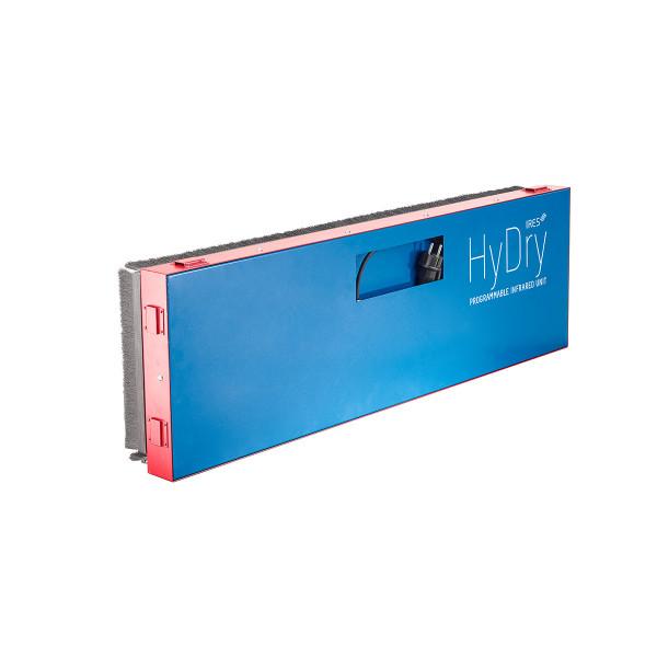 Infrarot-Heizplatte HyDry Slim