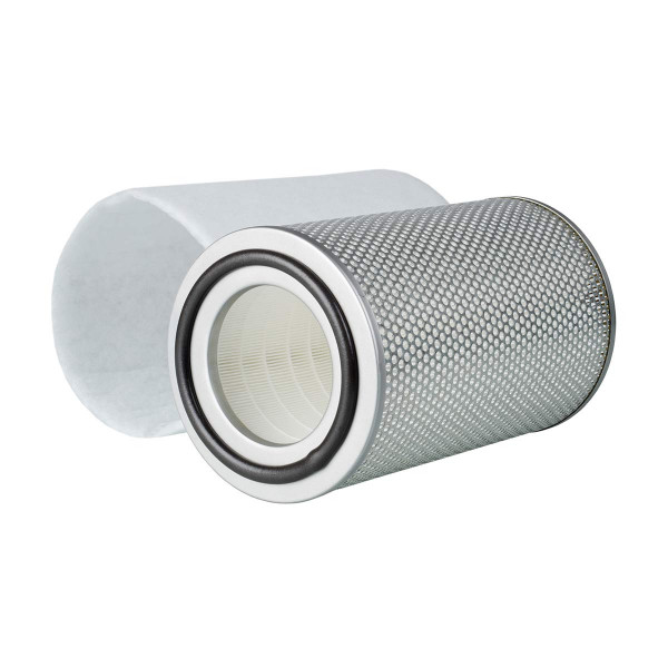Filterpatronen H14 Paket XG270