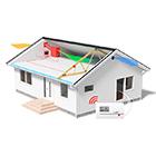 fapatrock-anwendungen-dachbodenentfeuchtung-haus-140x140px