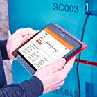 fapatrock-anwendungen-projektueberwachung-ires-tablet-140x140px