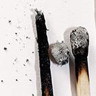 brandschaden-zuendholz-abgebrannt-140x140px